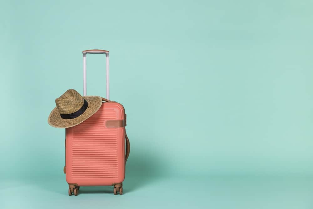 Learn how to write the perfect vacation request emails