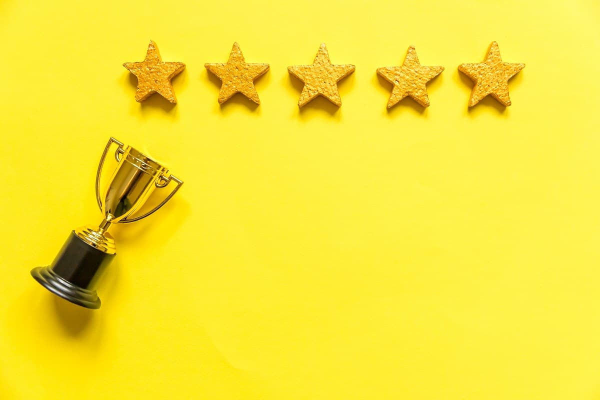 Employee Recognition Ideas