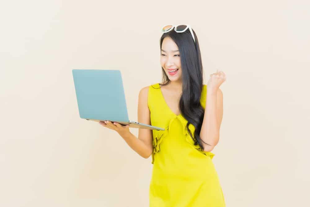 employee engagement survey questions