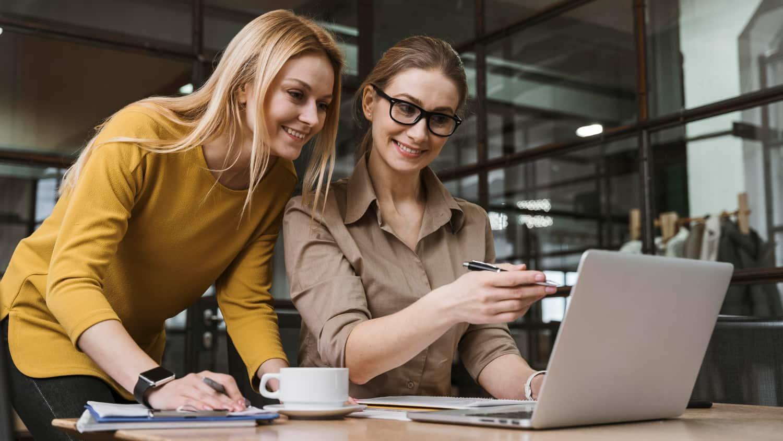 benefits of employee referral program