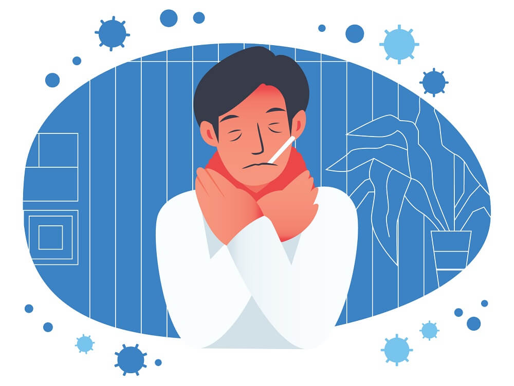 how to write a sick day leave email samples
