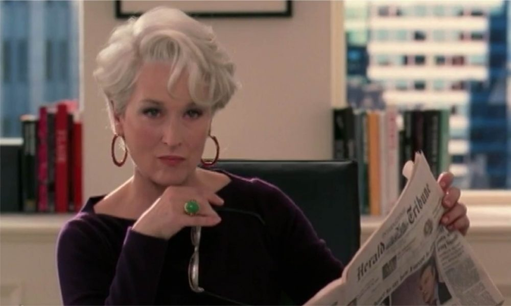 5 Classic Signs You Have a Toxic Boss